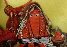 InduSagar1