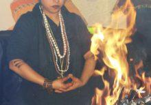 InduSagar3