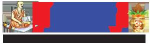 Online Pooja Booking | Teertha Yatra | Online Devotional Store
